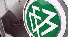 CALCIO ESTERO | Germania: una squadra storica riparte dai dilettanti, ecco di chi si tratta