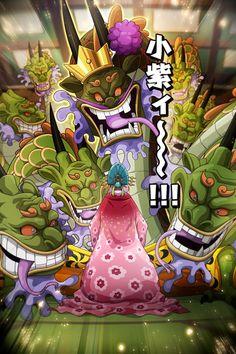 Trafalgar Law, Monkey D Luffy, Nico Robin, Roronoa Zoro, Asuna, S Mo, One Piece Anime, Sword Art Online, Bleach
