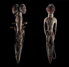 Image result for Vodun: African Voodoo exhibition