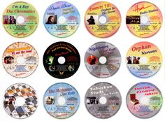 Visit http://rtlmusic.webplus.net FOR CDs, MP3 DOWNLOADS AND 45 SECOND TRY BEFORE YOU BUY SAMPLES OF : The Chromatics, Daniel Boone, Emmitt Till, Hush, Light Fantastic, Mike Sheridan & The Nightriders, Nightmare, Orphan, RCB Band, Sight 'n' Sound, Suburban Studs, The Montanas, Mr Wonderful, and Swoops Greatest Misses (The Fortunes, Patti Sommers, Zeth, Cotton Gin, Ron 'Groucho' Lee, Korky, Bi-Set, Brian Savin, Mary Hipkiss, Sandalwood and The FGs)