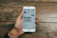 How I Got 300K Users and Generated 17 Million Emojis in 2 Months on Facebook Messenger