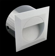 Square Wall Washer
