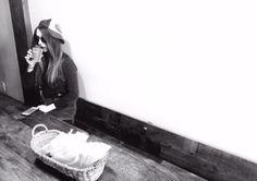 Sárkány 2 éves korig társkereső isabela