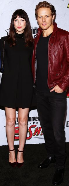 """themusicsweetly: """"SamCait 