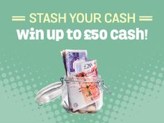 SpinAndWin-StashyourCash