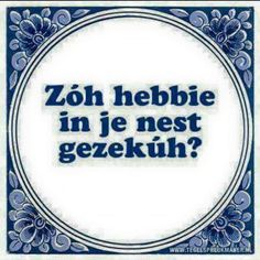 Goedemorgen Rotterdammers Rotterdam, Quotes To Live By, Me Quotes, Good Morning, Dutch, Humor, Sayings, City, Holland