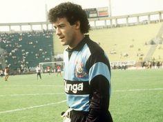 Ronaldo Giovanelli