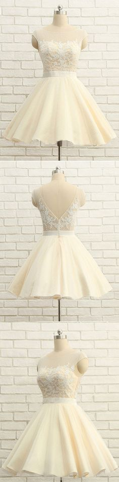 homecoming dresses,short homecoming dresses,cheap homecoming dresses,lace homecoming dresses,elegant homecoming dresses,