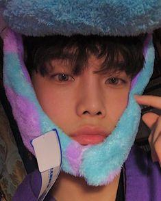 Men S Fashion Advice Refferal: 5480529251 Korean Boys Ulzzang, Cute Korean Boys, Korean Babies, Ulzzang Boy, Korean Men, Cute Asian Guys, Asian Boys, Asian Men, Cute Guys