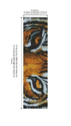 Cross Stitch Books, Cross Stitch Bookmarks, Beaded Cross Stitch, Crochet Cross, Cross Stitch Charts, Cross Stitch Patterns, Peyote Beading Patterns, Hama Beads Patterns, Beaded Bracelet Patterns