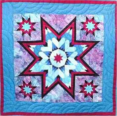 native american morning star - Yahoo Image Search Results