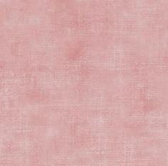 429 H 236 Nh ảnh Map Vải đẹp Nhất Texture Rug Texture V 224