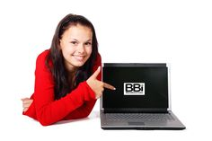 BB school is an online school management software that helps to mange the entire operation in a school.
