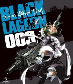 Fabiola #anime #blacklagoon Best Anime Shows, Naruto And Hinata, Black Lagoon, Ocelot, Cosplay, Manga, Iglesias, Movie Posters, 2d