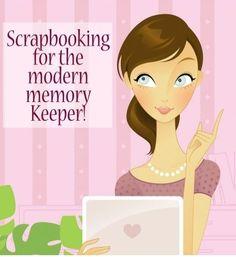 great site for digital scrapbooking  www.storiesfromyourpast.com