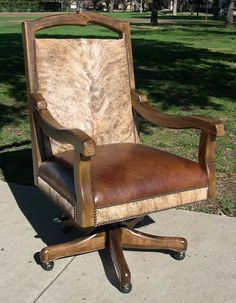 western design furniture for sale   ... Ask about our sale on furniture amp now amp sofas, recliners chairs