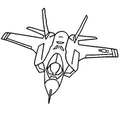 Airplane Coloring Pages To Print For Free Http://procoloring.com/airplane  Coloring Pages/