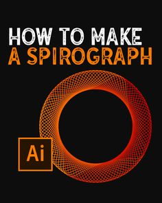 In this pin you will learn how to create a 3D Mockup in Illustrator #digitalart #graphicdesign #graphicart #illustrator #illustration #digitalillustration #vectroillustration #flatillustration #illustratortutorial #illustratorforbeginners #digitalarttutorial #arttutorial Graphic Design Lessons, Graphic Design Tutorials, Graphic Design Posters, Graphic Design Typography, Graphic Design Illustration, Graphic Design Inspiration, Typography Tutorial, Graphisches Design, Adobe Illustrator Tutorials