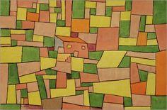 poster-landhaus-thomas-r-158907.jpg (500×329)