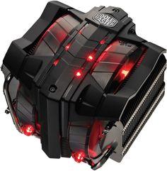 V8 GTS  CPU Cooler