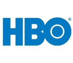 HBO Online HBO Gratis HBO
