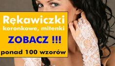 Frigga.pl - welon ślubny, fascynator, bolerko, rękawiczki, stroik