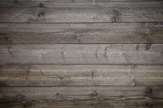 Vintage Wood Background Texture 123 by CreativeThings Co. on @creativemarket