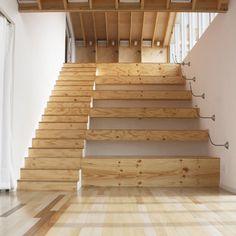Resultado de imagem para auditorium stairs