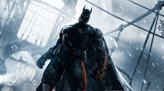 Top Batman Quiz to prove yourself a Batman fan. Batman The Dark Knight has many secrets that you need to uncover in this gk questions quiz. Batman Arkham Origins, Batman Arkham Knight, Batman Vs Superman, Batman The Dark Knight, Batman Art, Spiderman, Batman Robin, Batman Games, Batman Arkham City