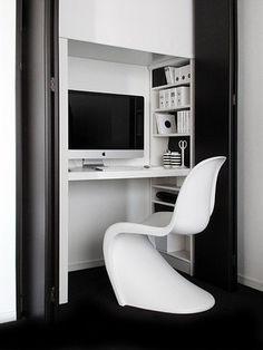 black & white  De Nooy interieur & exterieur Voorthuizen