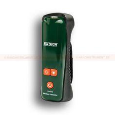 http://termometer.dk/inspektionskamera-r12842/tradlos-kamera-sender-handtag-til-53-hdv600-53-HDV-WTX-r12857  Trådløs kamera sender / håndtag til 53-HDV600  Kompatibel med 53-HDV 4CAM-xx, 53-HDV 5CAM-xx og 53-HDV 25CAM-xx kamera sonder  Trådløs transmission til HDV600 video endoskoper  Justerbar lysstyrke fra kameraet håndtag og Tænd / sluk kontrol Garanti: 2 År