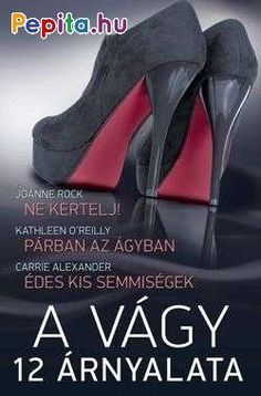 Louboutin Pumps, Christian Louboutin, Lany, Carrie, Playboy, Carry On, Urban, Heels, Books
