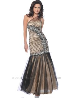 plus size prom dresses trendy | vastkid.