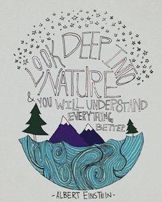Nature ✨