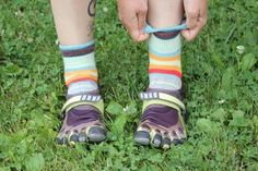 Top 10 Running Fashion Faux Pas | Runner's World