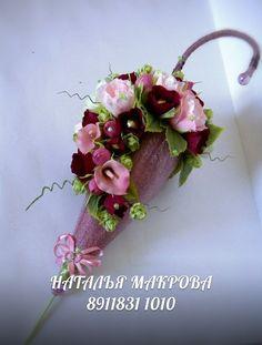 (1) Gallery.ru / Фото #65 - ВАЗЫ,КАШПО,КОРЗИНЫ.НОВЫЕ РАБОТЫ - ampeloshka