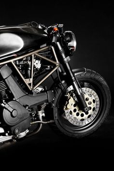motorcycle_monkee_20_4