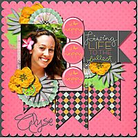 Done From Awesome Grab Bag for ISDN from Find YOur Bliss Desigsns...Filled with goodies!! Dont miss it!!    used kit and templates from GB for this page    http://store.gingerscraps.net/GrabBa...s-Designs.html