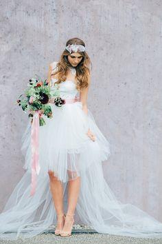 Die 145 Besten Bilder Von Brautkleid Bridal Hair Hair Ideas Und