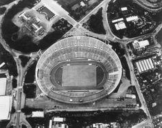 東京オリンピック(1964)