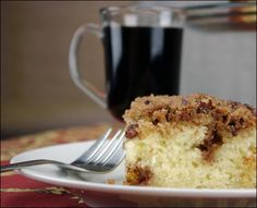 Blitzkuchen (german coffee cake) mom made this all the time love