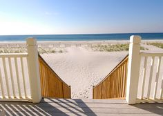 Kaiser Realty By Wyndham Vacation Als Helping Build Everlasting Memories Along The Sugar White Sand Coastlines Of Gulf Ss And Orange Beach