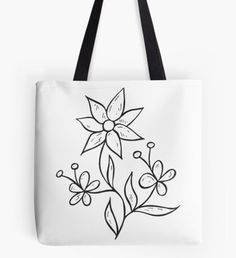 'Wings' Tote Bag by Large Bags, Small Bags, Cotton Tote Bags, Reusable Tote Bags, Medium Bags, Poplin Fabric, Sell Your Art, Shopping Bag, Wings