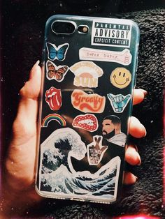 Iphone Cases Sold At Disney World it is Gadgets And Gizmos Stamp Punch Set Diy Phone Case, Cute Phone Cases, Iphone Cases, Diy Case, Iphone Phone, Iphone 6plus, Coque Iphone, Phone Gadgets, Phone Hacks
