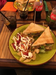 Club Sandwich    #famechimicafood #foodporn #food #foodblogger #foodstagram #foodlover #foodpics #foodstyling #foodie #fooddiary #foodphotography #foodlovers #foodisfuel