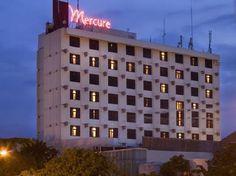 Mercure Surabaya Hotel Surabaya Centre Surabaya Hotels