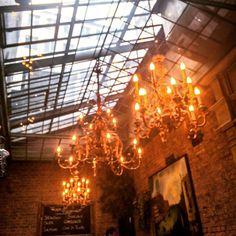 Ristorante Danieli #restaurant #instadinner #dinner #interiors #interiordesign #italian #atrium #architecture #architecturephotography #Vienna #Austria by isabellamader
