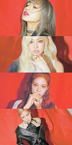 Check out Blackpink @ Iomoio Yg Groups, Kpop Girl Groups, Kpop Girls, Kim Jennie, Blackpink Photos, Cool Photos, K Pop, Blank Pink, Lisa Blackpink Wallpaper