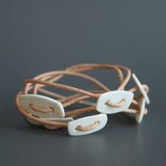 Craftsfair Frue Plads 2012 » lovely bracelet.