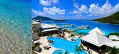 Scrub Island Resort, Spa & Marina, Autograph Collection®